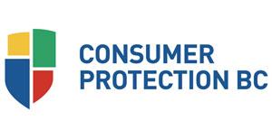 ConsumerProtectionBClogoSML