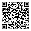 Chalets-at-Big-White_qrcode_qr_code Ad